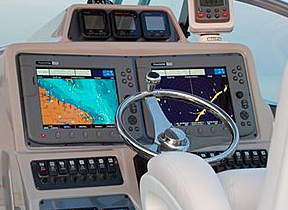 Raymarine C120 | Raymarine C120 | YOUR BEST SOURCE for… finding