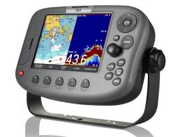 A65 raymarine manual