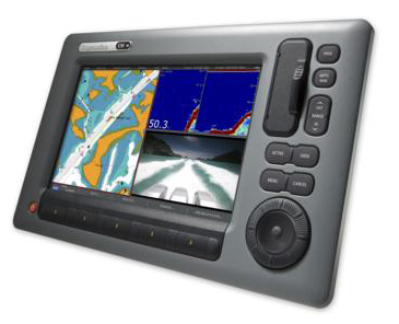 raymarine c120 | raymarine c120 | your best source for… finding, Fish Finder