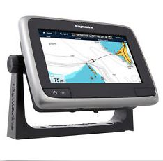 raymarine c120 raymarine c120 manualsraymarine c120 manual user rh raymarinec120 com raymarine e120 operating manual raymarine c80 installation manual